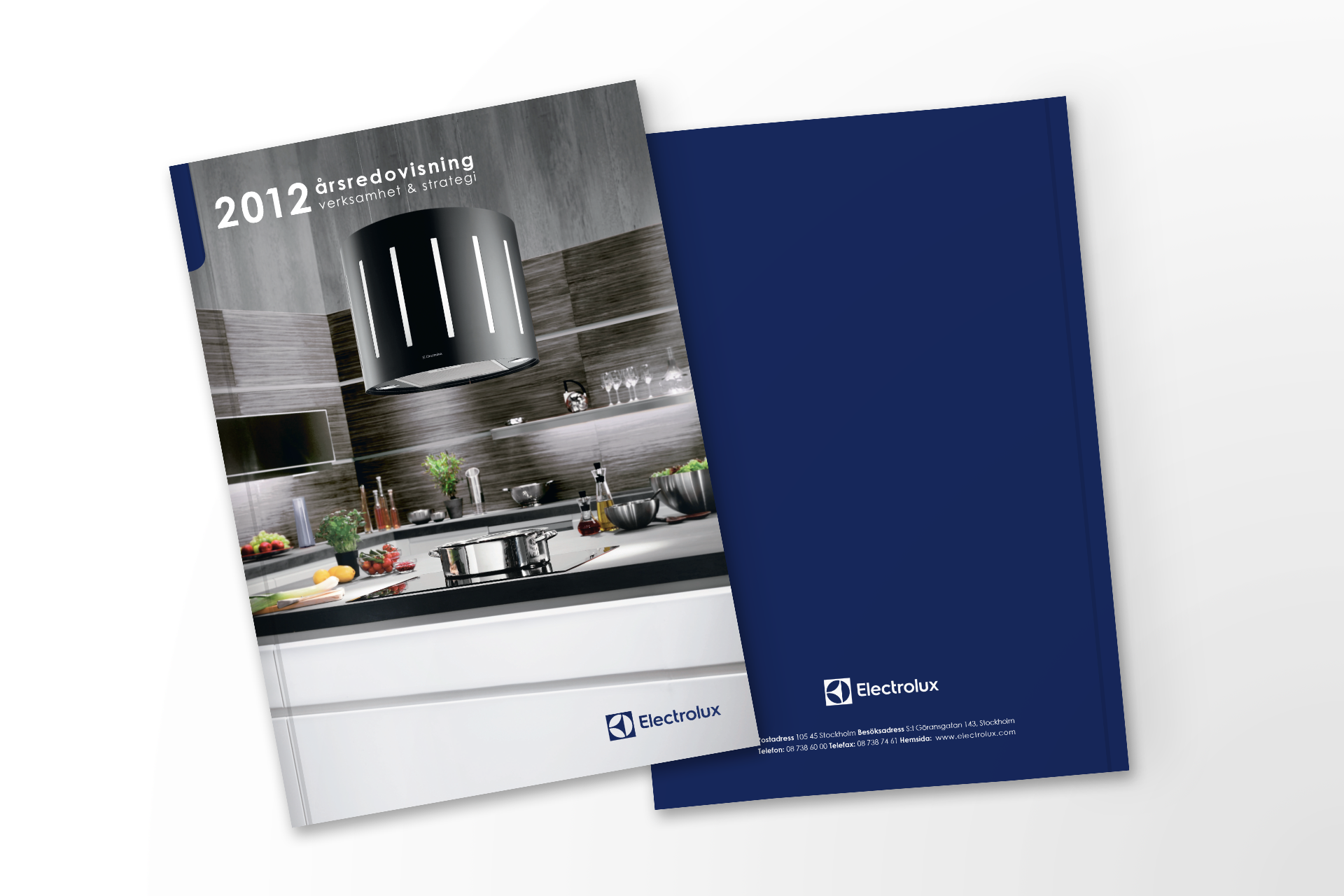electrolux_cover